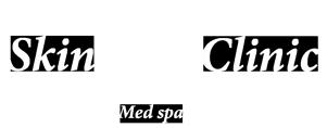 NHC MEDSPA